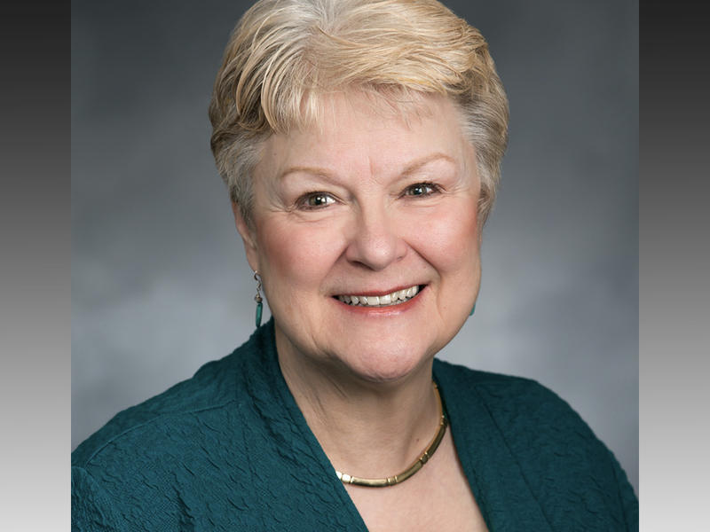 A bill introduced by Washington Sen. Karen Keiser would place limits on non-disclosure agreements.