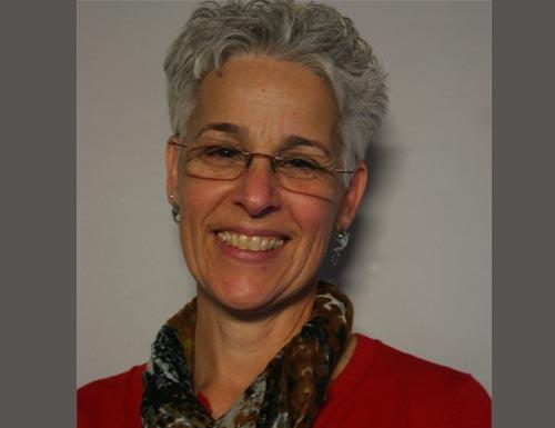 Deborah Ranniger