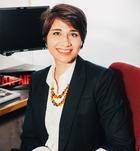 Anjuli Dodhia