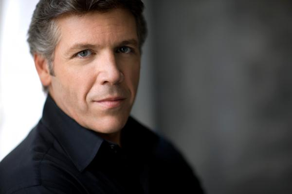 Thomas Hampson argues that opera is still applicable. He is in Salzburg Festival this month as Rodrigo in the production of Don Carlo.