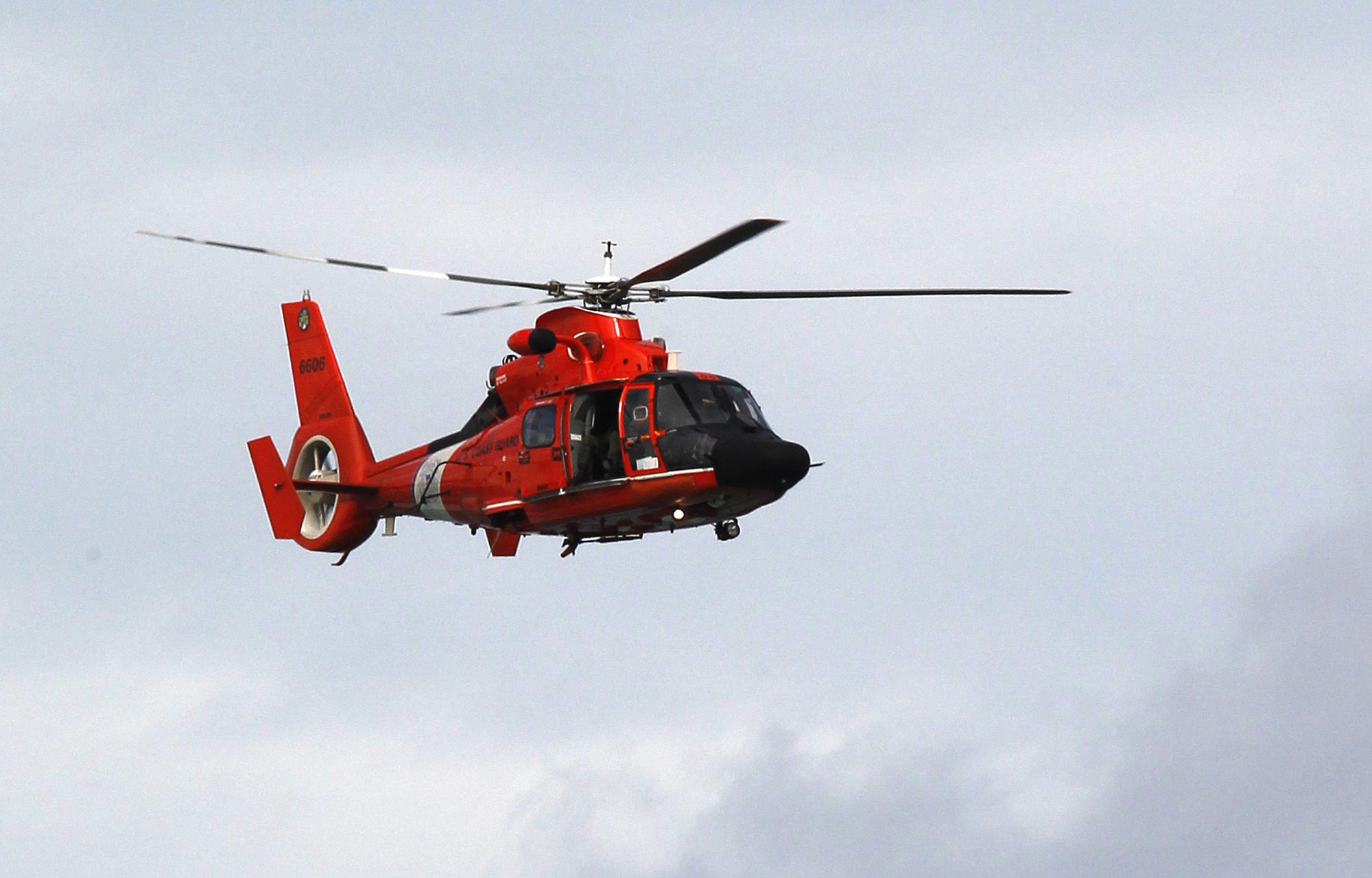 westpac rescue helicopter with 634023 on Search Suspended Swimmer Leapt Four Metre Waves Bondi Beach Three People Die Killer Storms additionally Rescue Mission Launched Passenger Sea Plane Crashes likewise 2022 besides 634023 as well Igor Sikorsky And Helicopters.