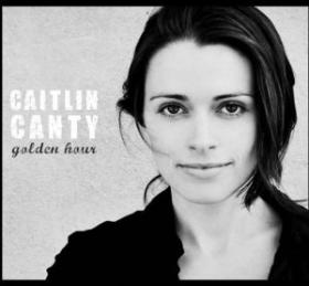 Golden Hours - Caitlin Canty