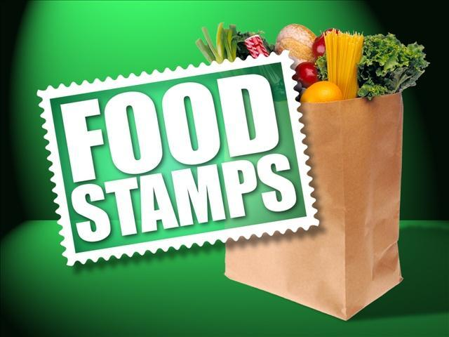 SNAP Food Stamps Require 20 Hour Work Week