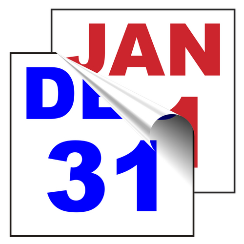 Image result for year end images