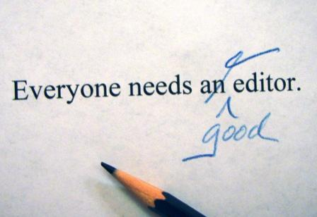 http://mediad.publicbroadcasting.net/p/prndi/files/201405/everyone-needs-a-good-editor2.jpg