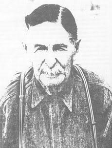 John Koyle, 1864 - 1949