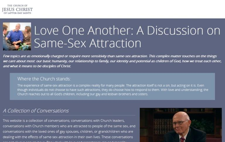 Gay sex multiply website