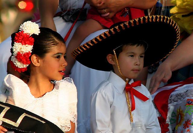 "Orem Summerfest Parade. Photo by <a href=""http://bit.ly/1FfzV2x"">arbyreed</a>, CC via Flickr"