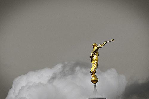 by Adam Gerritsma, CC via Flickr, http://bit.ly/2vfx3YI
