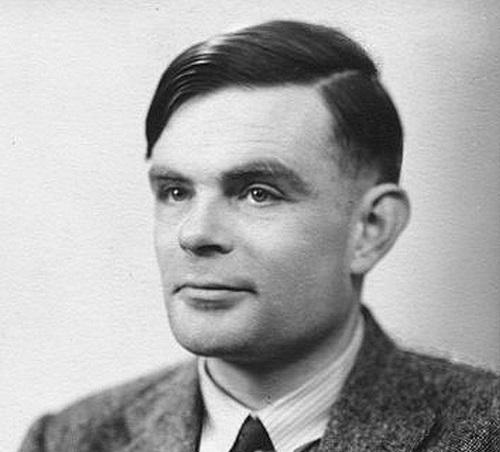 a biography of alan turing one of the great pioneers of the computer world Alan mathison turing was undoubtedly one of the greatest pioneers of our computer world we can clearly label him the founder of what we know today as modern computer science, but beyond that, he was also a great mathematician, a code-breaker, philosopher, and certainly a risk-taker his.
