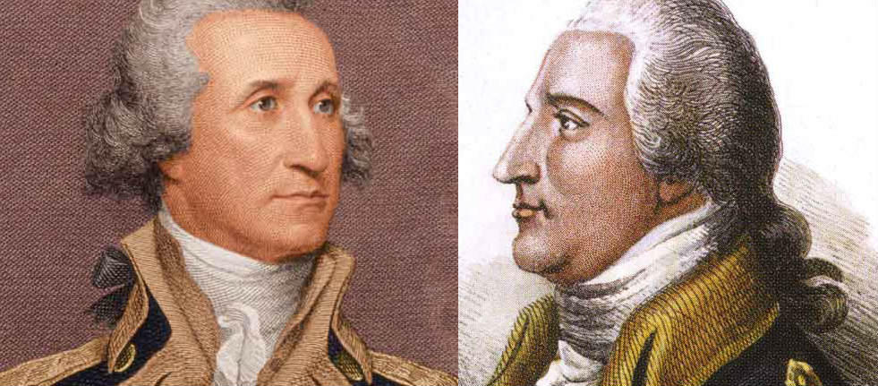 why is benedict arnold considered an Benedict arnold, a hero of the battlefields in the revolutionary war, by the end of that war was regarded as a traitor indeed, in the history of the united states, his is the one name that is.