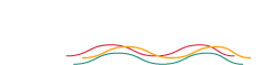 KGOU Tornado Recovery logo