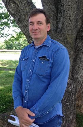 LSU AgCenter pecan specialist Charlie Graham says federal regulators will rely on people like him to educate farmers on the guidelines associated with Food Safety Modernization Act.