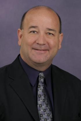 """Northwestern State University director of bands will conduct the Royal Northern College of Music Wind Orchestra for a studio recording of """"Cane River Murals."""""""