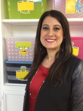 Businesswoman Crystal Lauve will open a pediatric day care health center in Bossier City.