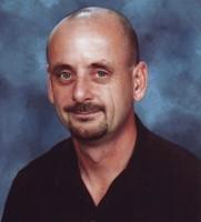 Brian O'Nuanain
