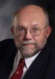 Gary Joiner, Ph.D.