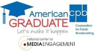 "The ""Youth in Jeopardy Project"" is part of American Graduate: Let's Make It Happen, a public media initiative made possible by the Corporation for Public Broadcasting."