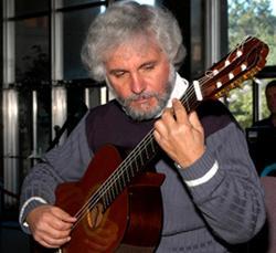 Giovanni De Chiaro