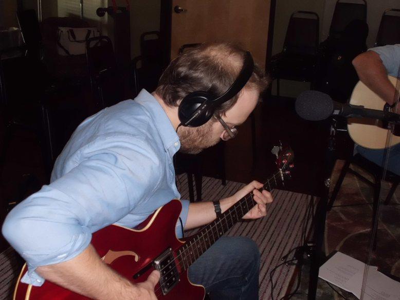 Jason Weinheimer