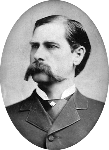 https://commons.wikimedia.org/wiki/File:Wyatt_Earp_portrait.png