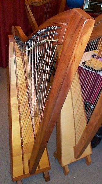 https://commons.wikimedia.org/wiki/File:Cross_harp.JPG