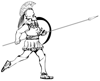 https://commons.wikimedia.org/wiki/File:Greek_hoplite.png