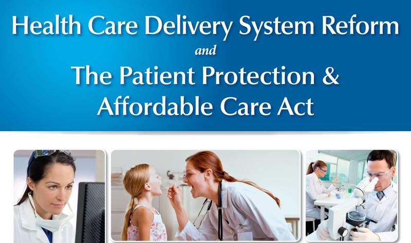 the patient protection and affordable care act in the united states The affordable care act allows states to expand medicaid to people not previously eligible, including some people above the poverty level – but the united states supreme court in 2012 ruled that .