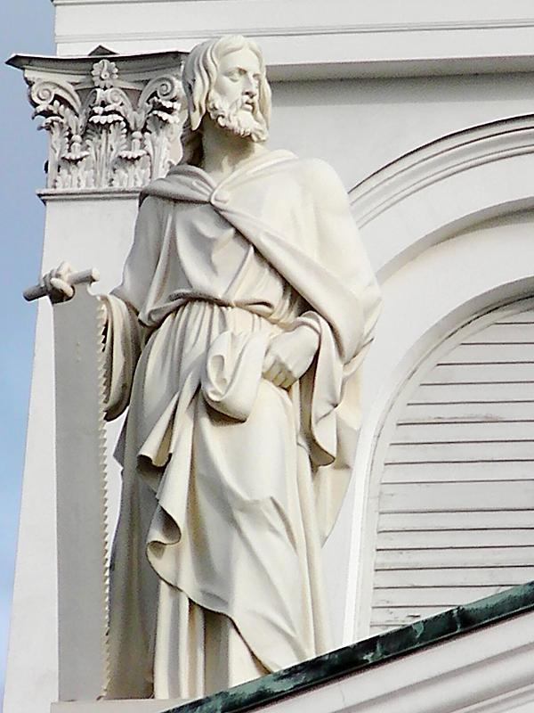 https://commons.wikimedia.org/wiki/File:Simon_the_Zealot_Helsinki_Cathedral.jpg