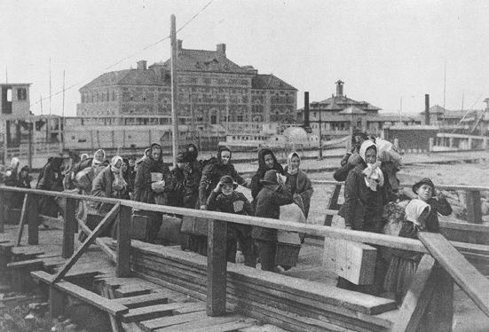 https://commons.wikimedia.org/wiki/File:Ellis_island_1902.jpg