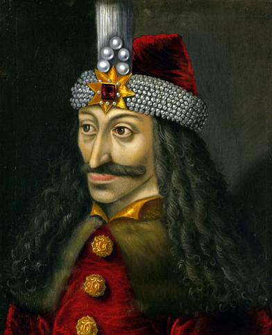 https://commons.wikimedia.org/wiki/File:Vlad_Tepes_002.jpg