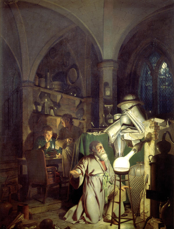 https://commons.wikimedia.org/wiki/File:Joseph_Wright_of_Derby_The_Alchemist.jpg
