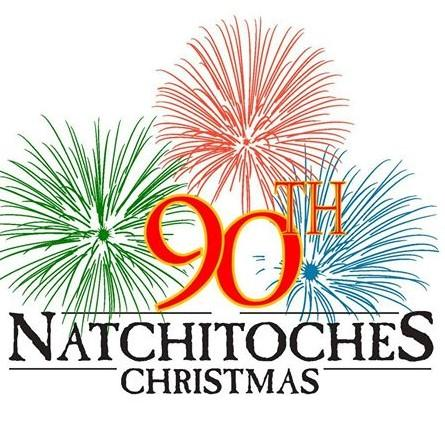 90th annual natchitoches christmas festival preview red river radio - Natchitoches Christmas Festival
