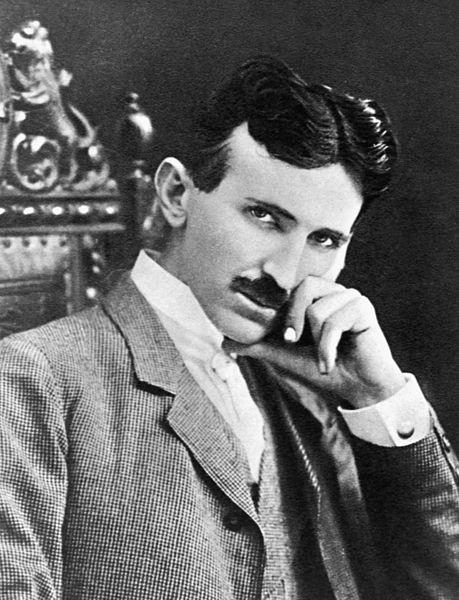 https://commons.wikimedia.org/wiki/File:N.Tesla.JPG