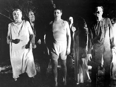 https://commons.wikimedia.org/wiki/File:Zombies_NightoftheLivingDead.jpg