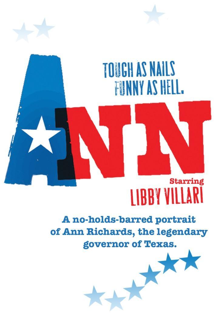 ANN Playbill