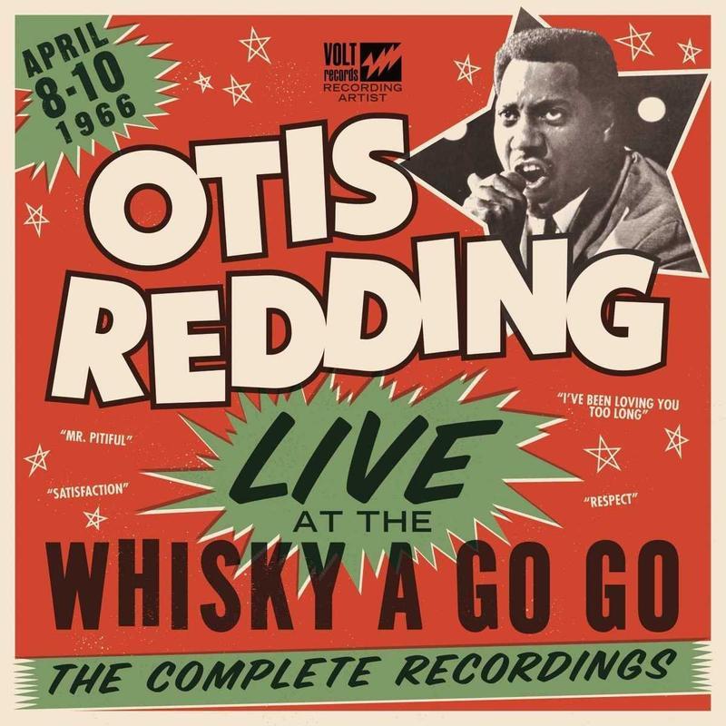 Otis Play Bill
