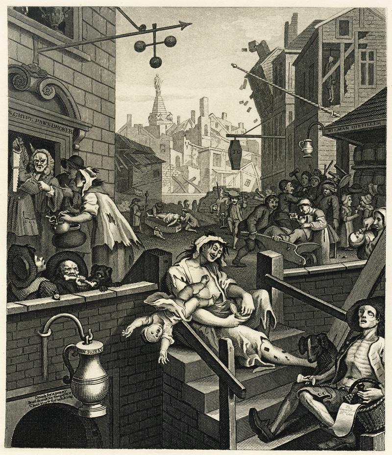 https://commons.wikimedia.org/wiki/File:William_Hogarth_-_Gin_Lane.jpg