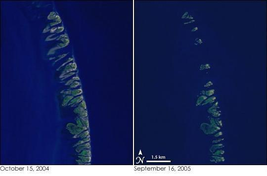 original found at http://earthobservatory.nasa.gov/Newsroom/NewImages/images.php3?img_id=17055