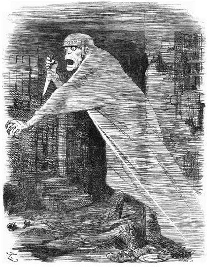 https://commons.wikimedia.org/wiki/File:Jack-the-Ripper-The-Nemesis-of-Neglect-Punch-London-Charivari-cartoon-poem-1888-09-29.jpg