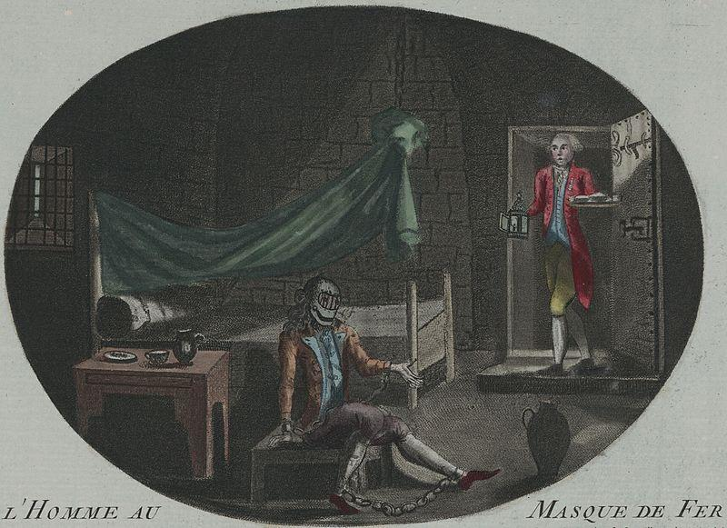 https://commons.wikimedia.org/wiki/File:Man_in_the_Iron_Masque_crop.jpg