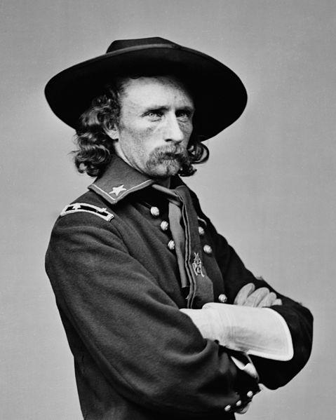 https://commons.wikimedia.org/wiki/File:Custer_Bvt_MG_Geo_A_1865_LC-BH831-365-crop.jpg