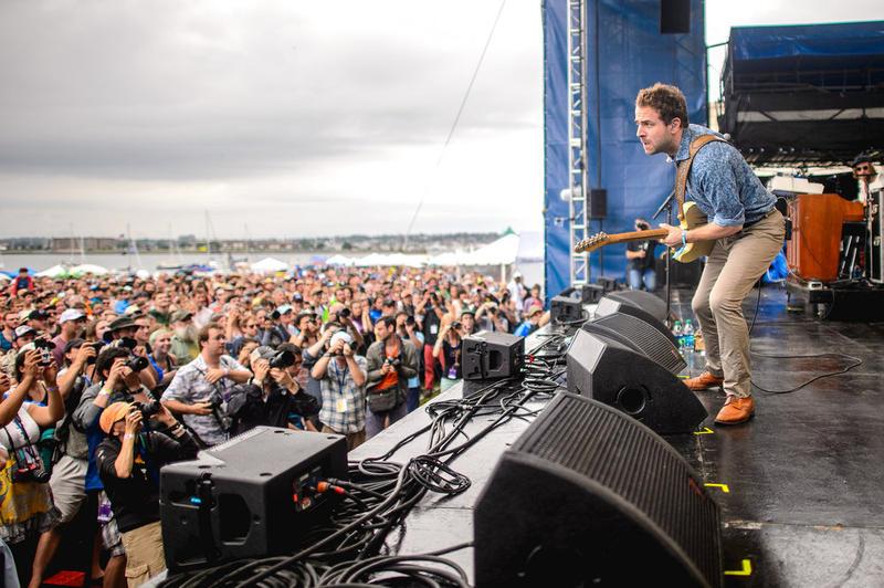 http://www.npr.org/2014/07/21/333724075/dawes-live-in-concert-newport-folk-2014