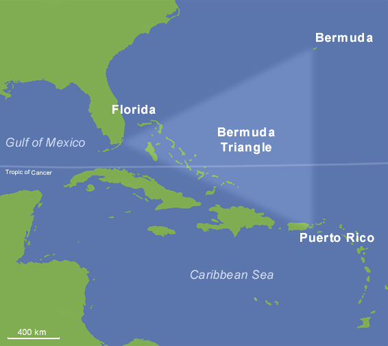 https://commons.wikimedia.org/wiki/File:Bermuda_Triangle.png