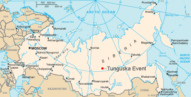 https://commons.wikimedia.org/wiki/File:Russia-CIA_WFB_Map--Tunguska.png