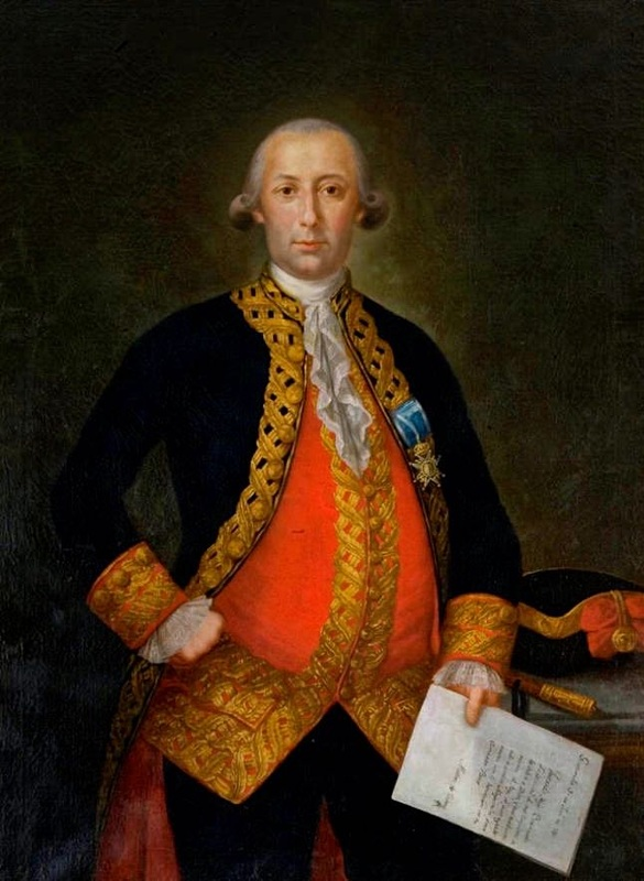 https://commons.wikimedia.org/wiki/File:Bernardo_de_G%C3%A1lvez.png