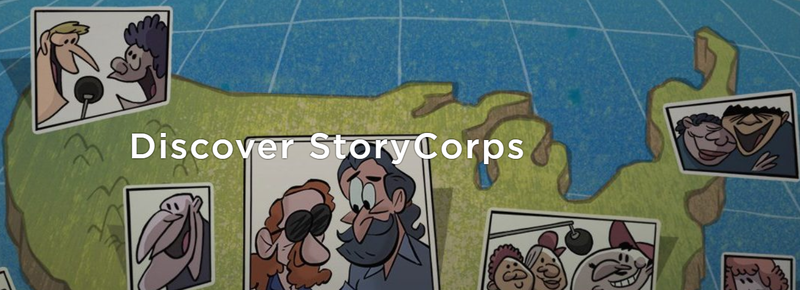https://storycorps.org/discover/