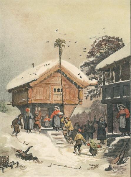 https://commons.wikimedia.org/wiki/File:Adolph_Tidemand_Norsk_juleskik.jpg
