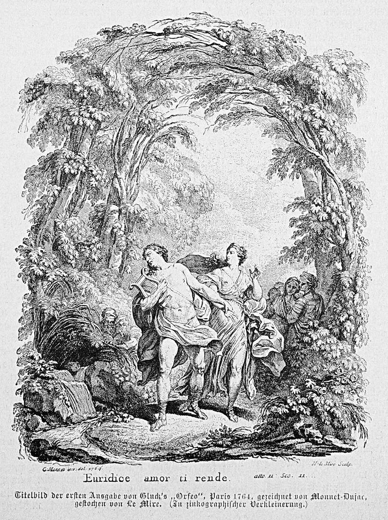https://commons.wikimedia.org/wiki/File:Die_Gartenlaube_(1887)_b_757.jpg