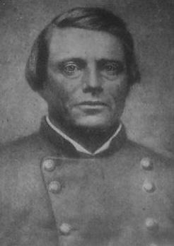 http://www.generalsandbrevets.com; http://www.lsjunction.com/people/green.htm; https://www.ebay.com/itm/Confederate-Civil-War-General-Thomas-Green-Autograph-Killed-Red-River-Campaign-/172035552435